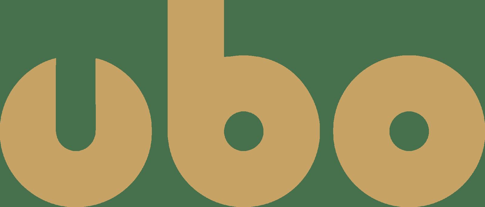 Ubo – Naturalne gąbki do mycia ciała